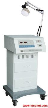微波治疗仪/妇科微波治疗仪