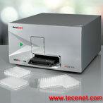 Infinite® 200 Pro NanoQuant 酶标仪