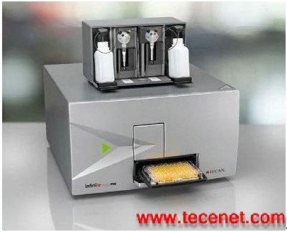 Infinite F200 Pro 滤光片型多功能酶标仪