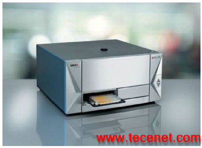 Infinite M1000 Pro 全波长多功能酶标仪