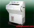 生物组织冰冻切片机