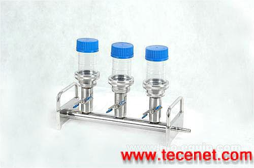 TW-STV3A微生物专用检验系统