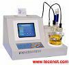 化工塑料微量水分测定仪库伦水分仪