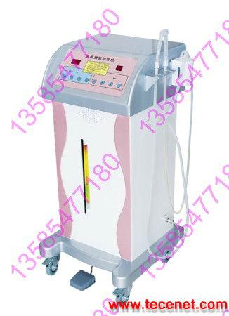 妇科臭氧治疗仪