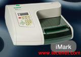 伯乐新一代iMark酶标仪酶标仪美国BIO-RAD