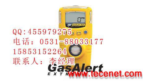 BW臭氧检测仪/臭氧探测器