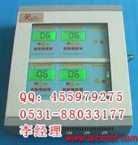 煤气报警器/煤气气体探测器