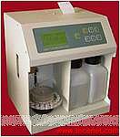 SBA-70血糖-血乳酸全自动传感分析仪