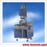 4200W大功率超声波焊接机 超声波设备