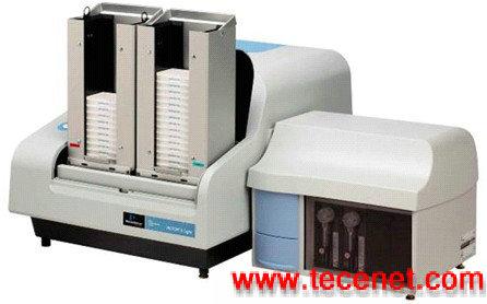 VictorX多标记微孔板检测仪 多功能酶标仪