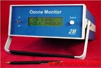 O3检测仪