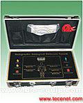 全息生物电检测仪