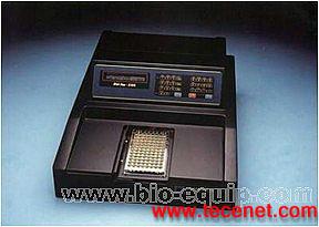 Stat Fax 2100酶标仪