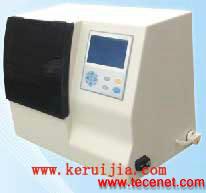TCT膜式液基细胞制片机