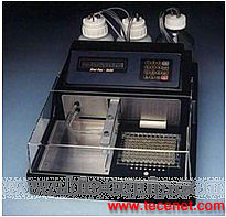 StatFax2600洗板机