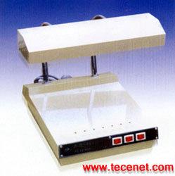 三用紫外线分析仪