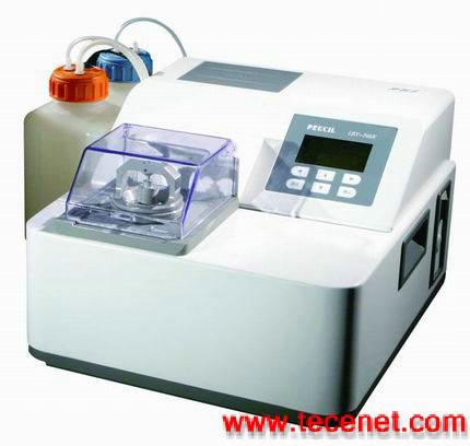 自清洗快测血流变仪N6K