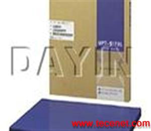 索尼 UPT-517BL 干式胶片