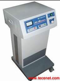 LMK-M型 多功能美容治疗机