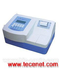 经济型酶标仪