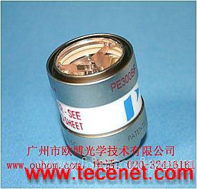 内窥镜氙灯PE300BF