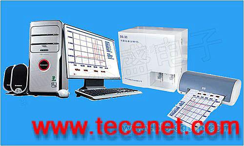东盛厂家供应DS-3C微量元素分析仪