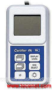 呼吸机检测仪