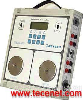 除颤器/起搏器分析仪