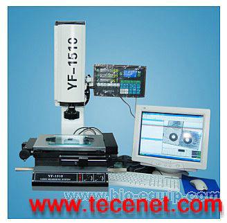 二次元影像测量仪/光学影像测量仪