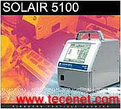 莱特浩斯5100空气微粒计数器