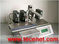 诊断设备-三维往复式划膜仪