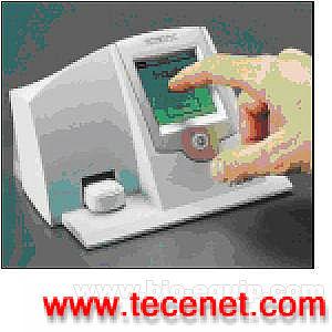 抗生素检测仪LSC794