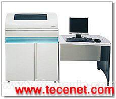 全自动生化分析仪全自动生化分析仪