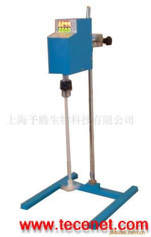 CF-1电动搅拌器