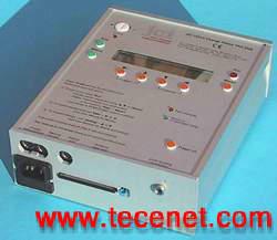 静电衰减仪