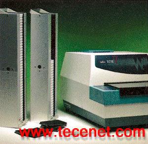 荧光/化学发光-多功能酶标仪