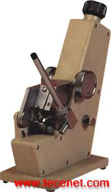 阿贝折射仪等各种物理仪器