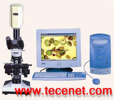电脑精子显微分析仪