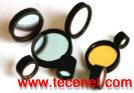生化滤光片—生化仪、酶标仪专用产品