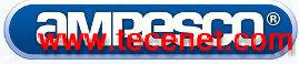美国Amresco 原装正品试剂