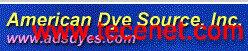 加拿大American Dye Source(ADS)公司试剂