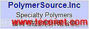 PolymerSource公司特种聚合物