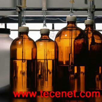 三正丁基氧化膦CAS:814-29-9