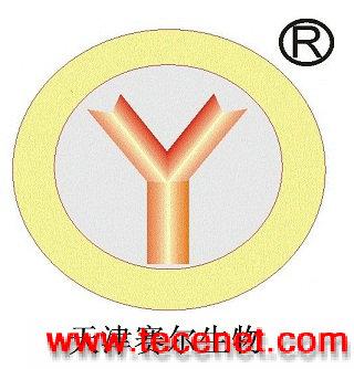天津赛尔生物 细胞系2