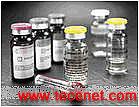 莫诺苷,7-O-甲基莫诺苷,山茱萸新苷