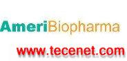AmeriBiopharma试剂、抗体