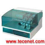 高灵敏度板式化学发光检测仪