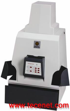 全自动数码凝胶图像分析系统