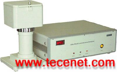 微弱化学发光与生物发光测量仪