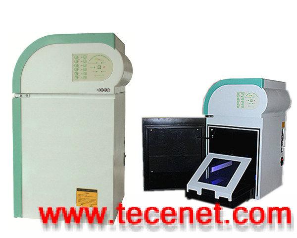 JS-1030荧光化学发光成像系统